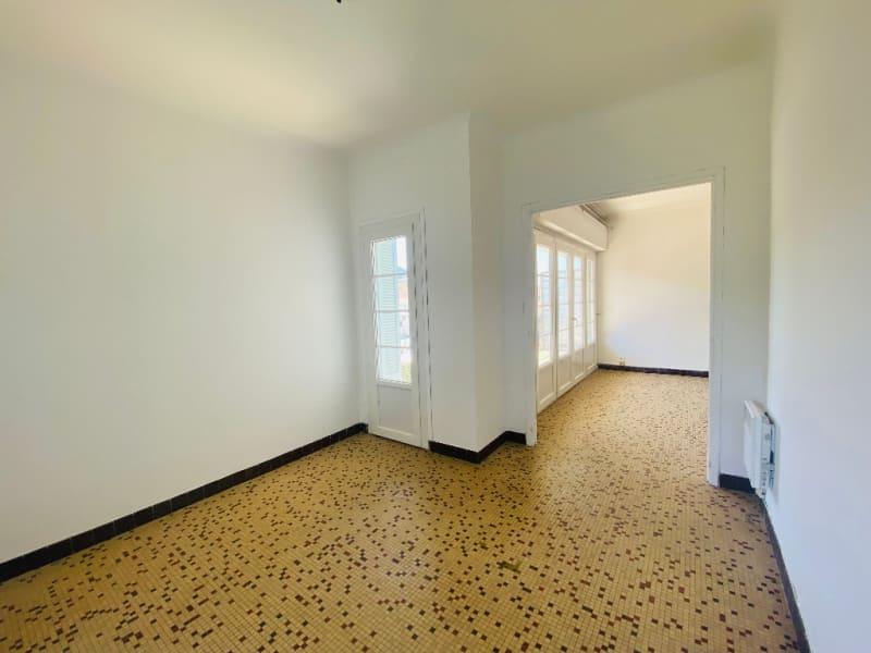 Sale apartment Sartene 195000€ - Picture 5