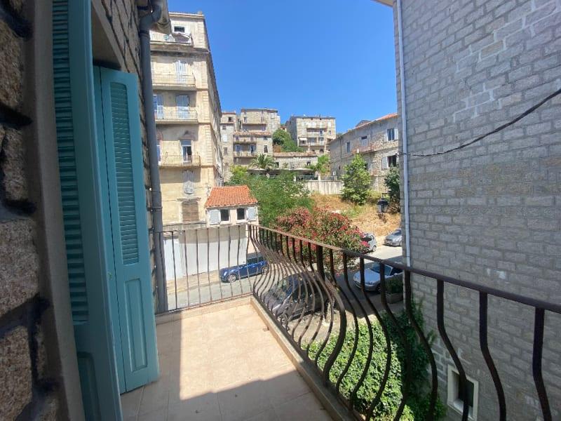 Sale apartment Sartene 195000€ - Picture 7