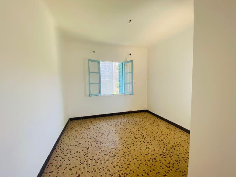 Sale apartment Sartene 195000€ - Picture 8