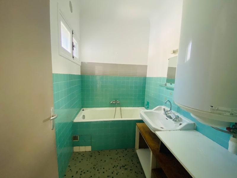 Sale apartment Sartene 195000€ - Picture 9