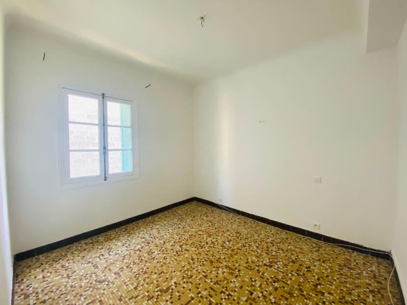 Sale apartment Sartene 195000€ - Picture 10