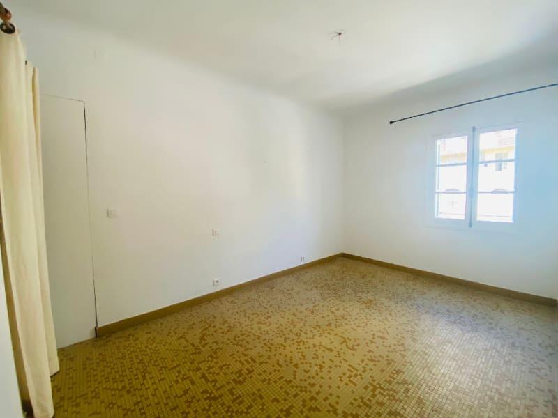 Sale apartment Sartene 195000€ - Picture 11