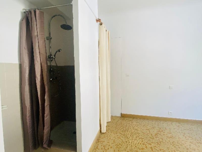 Sale apartment Sartene 195000€ - Picture 12