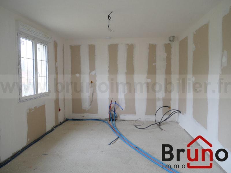 Sale house / villa Crecy en ponthieu 245000€ - Picture 3