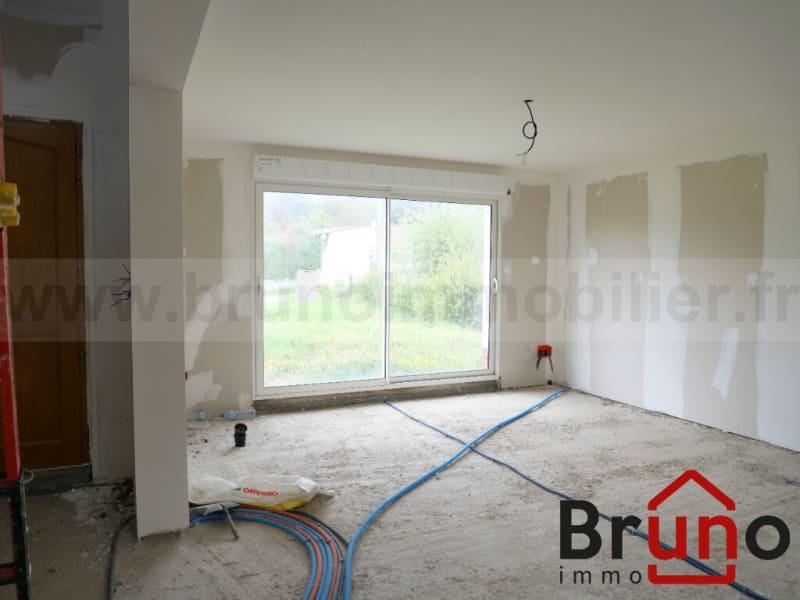 Sale house / villa Crecy en ponthieu 245000€ - Picture 4