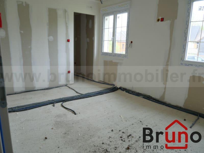 Sale house / villa Crecy en ponthieu 245000€ - Picture 5