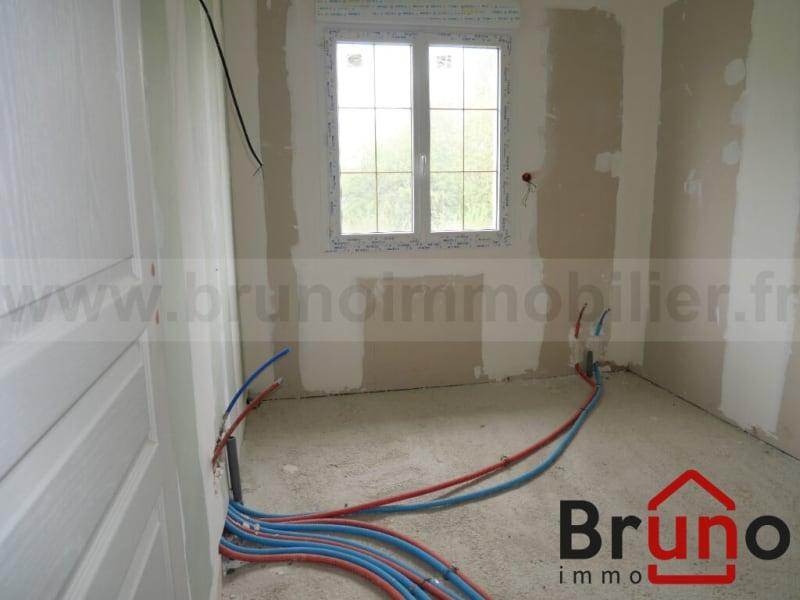 Sale house / villa Crecy en ponthieu 245000€ - Picture 6