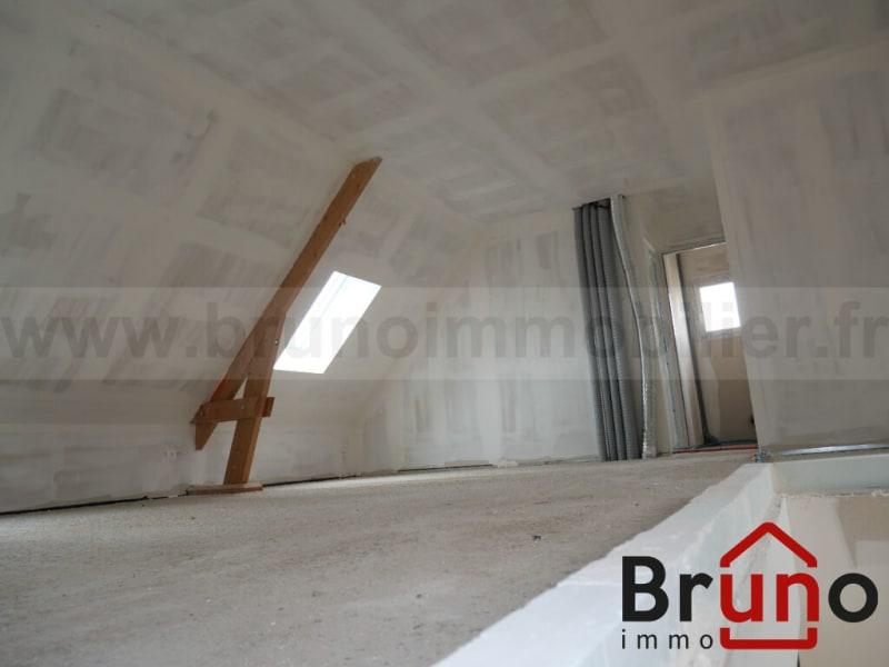 Sale house / villa Crecy en ponthieu 245000€ - Picture 7