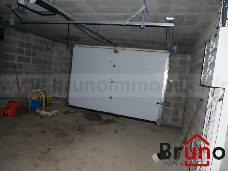 Sale house / villa Crecy en ponthieu 245000€ - Picture 8