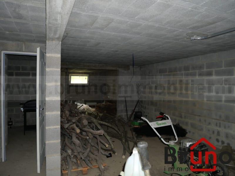 Sale house / villa Crecy en ponthieu 245000€ - Picture 9