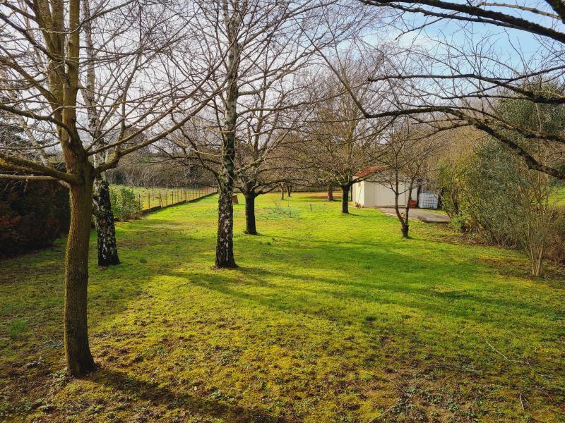Sale house / villa Labruguiere 212000€ - Picture 3