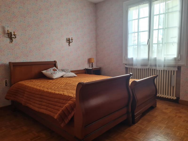 Sale house / villa Labruguiere 212000€ - Picture 7