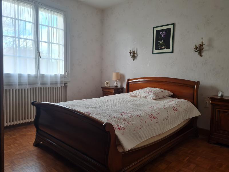 Sale house / villa Labruguiere 212000€ - Picture 8
