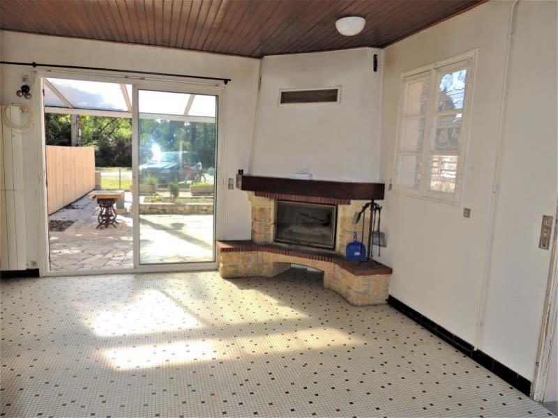 Vente maison / villa Vendays montalivet 339200€ - Photo 3