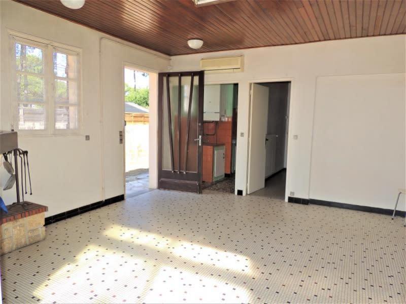 Vente maison / villa Vendays montalivet 339200€ - Photo 4