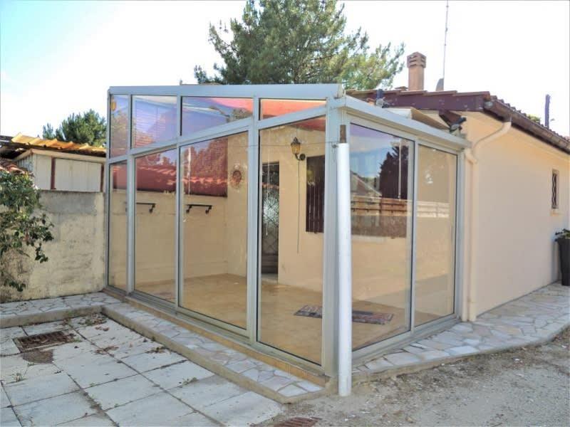 Vente maison / villa Vendays montalivet 339200€ - Photo 5