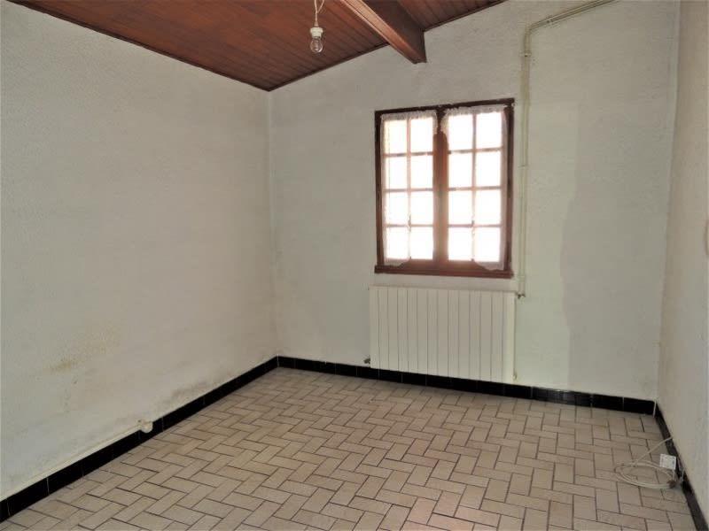 Vente maison / villa Vendays montalivet 339200€ - Photo 6