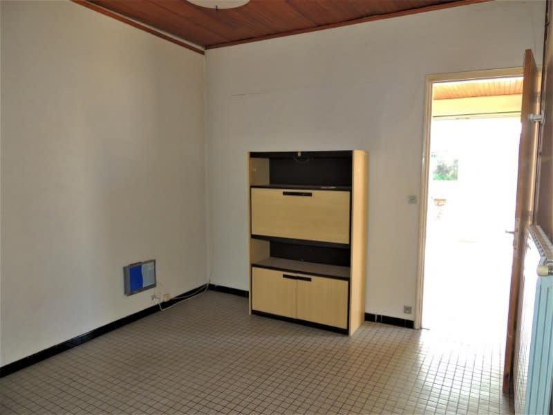 Vente maison / villa Vendays montalivet 339200€ - Photo 7