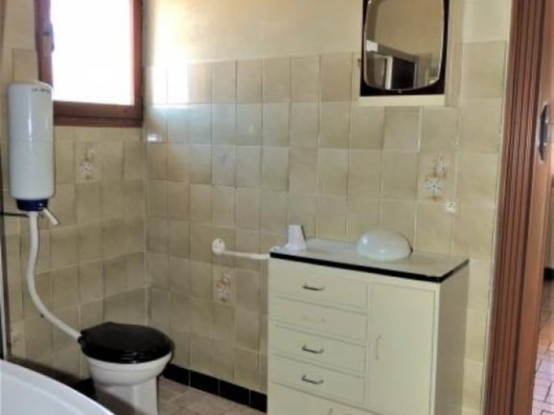 Vente maison / villa Vendays montalivet 339200€ - Photo 10