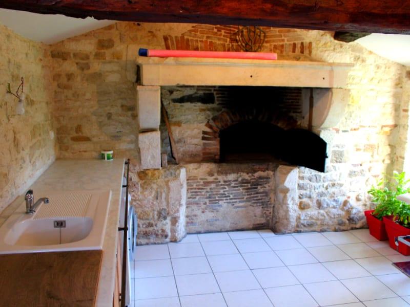 Vente maison / villa Saint valerien 476000€ - Photo 6