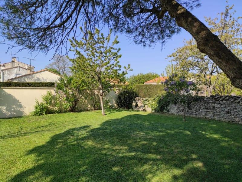Vente maison / villa Benet 434400€ - Photo 4
