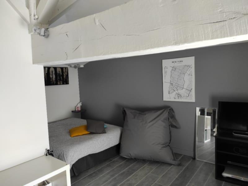 Vente maison / villa Benet 434400€ - Photo 8