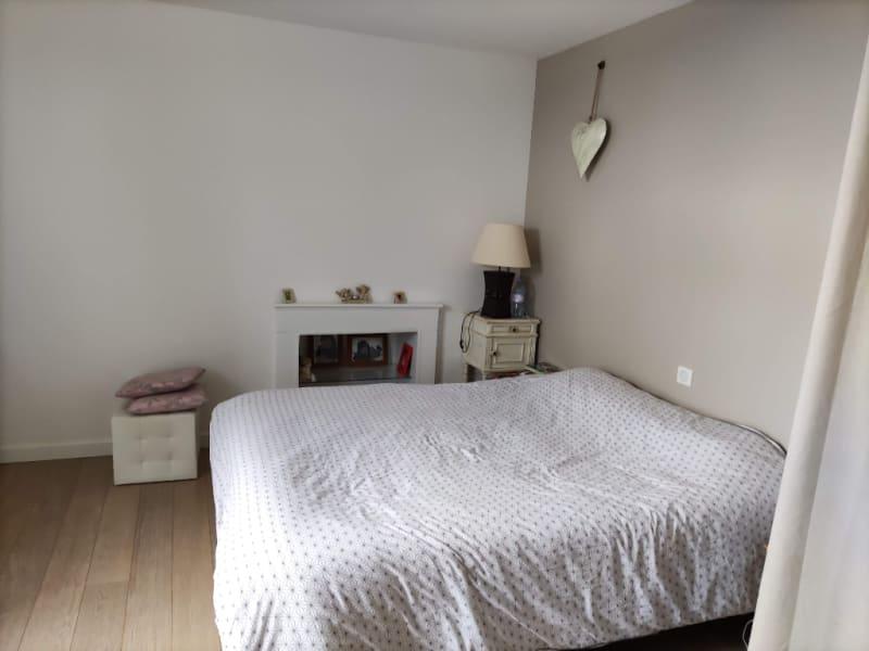 Vente maison / villa Benet 434400€ - Photo 11