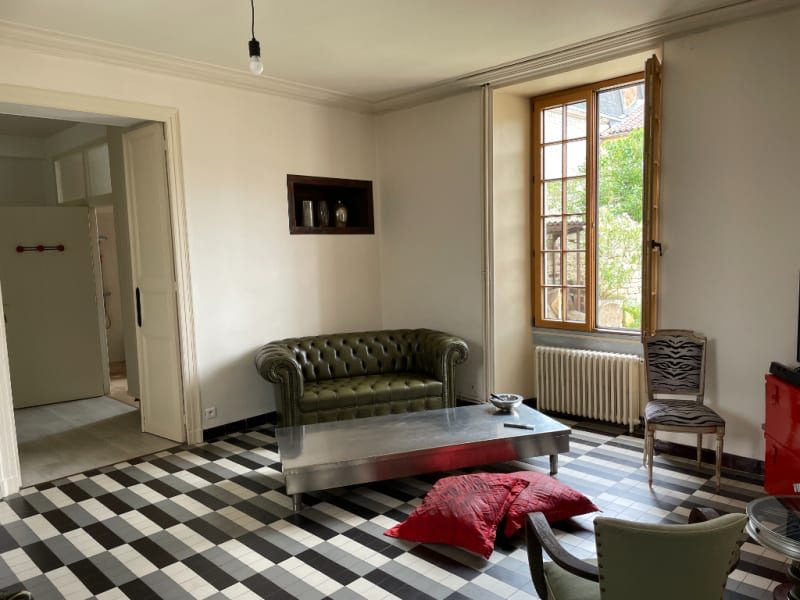 Vente maison / villa Fontenay le comte 294000€ - Photo 2