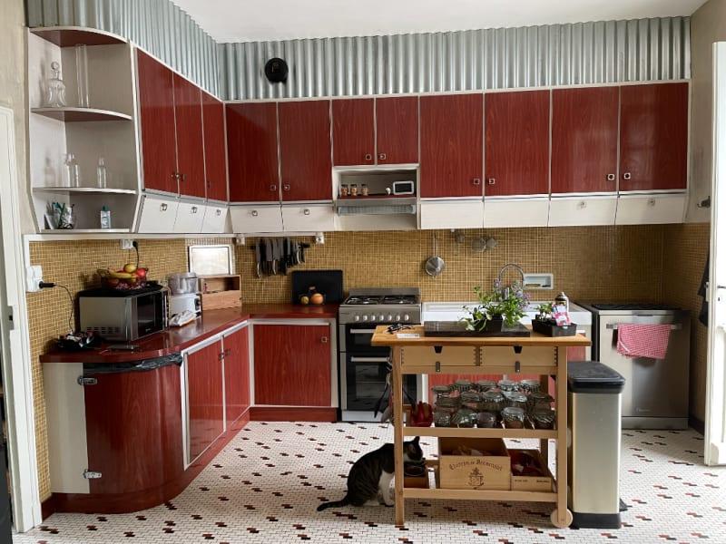 Vente maison / villa Fontenay le comte 294000€ - Photo 3