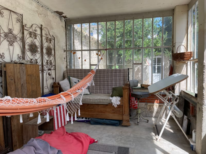 Vente maison / villa Fontenay le comte 294000€ - Photo 7