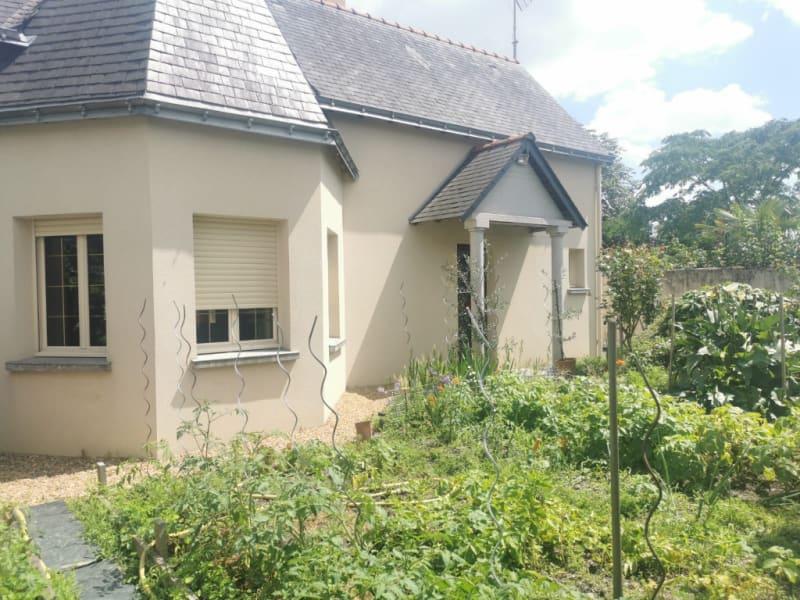 Vente maison / villa Les ponts de ce 422000€ - Photo 4