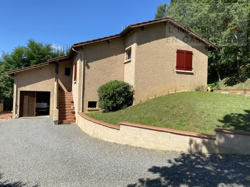 Sale house / villa Auch 243000€ - Picture 1