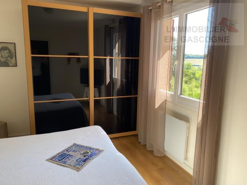 Sale house / villa Auch 243000€ - Picture 6