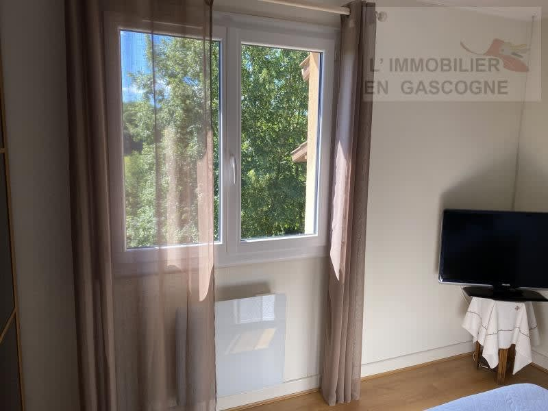 Sale house / villa Auch 243000€ - Picture 7
