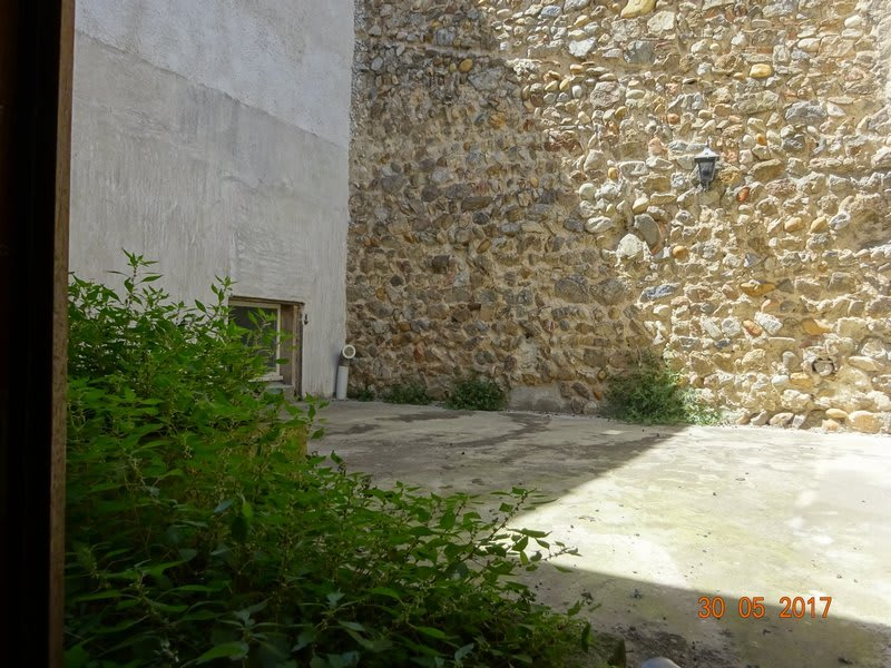 Vente maison / villa St vallier 105000€ - Photo 9