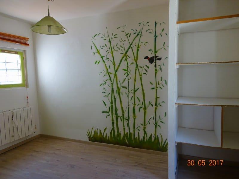 Vente maison / villa St vallier 105000€ - Photo 10