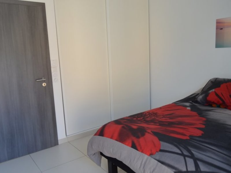 Sale apartment Tain l hermitage 249000€ - Picture 11