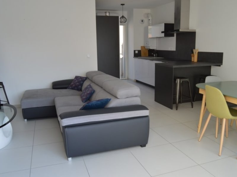Sale apartment Tain l hermitage 249000€ - Picture 13