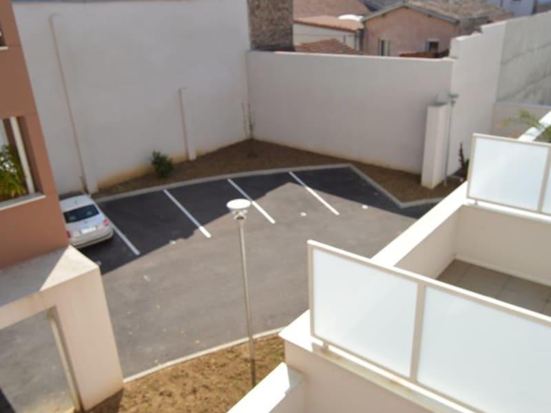 Sale apartment Tain l hermitage 249000€ - Picture 16