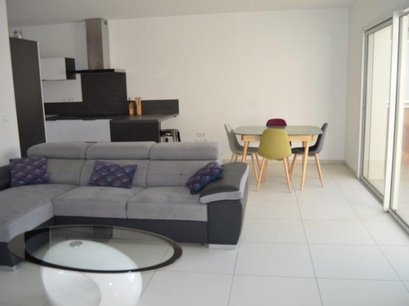 Sale apartment Tain l hermitage 234000€ - Picture 4