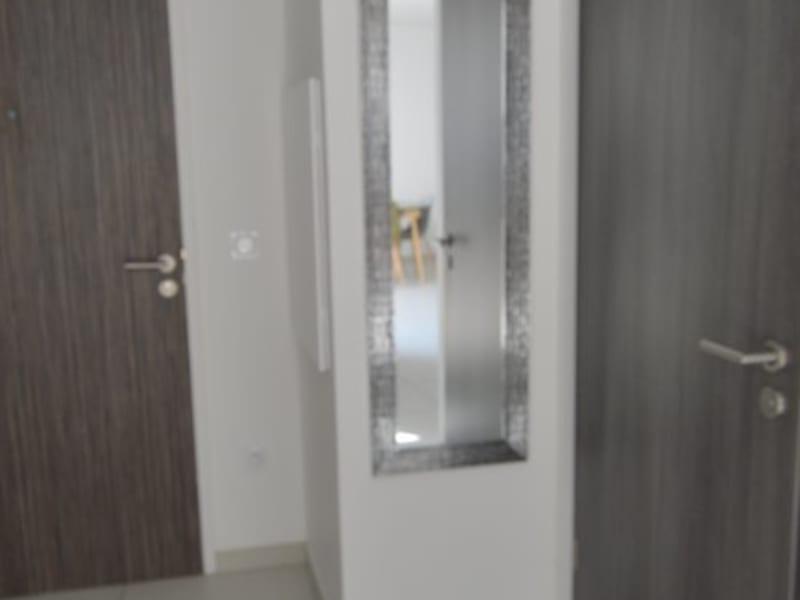 Sale apartment Tain l hermitage 234000€ - Picture 9