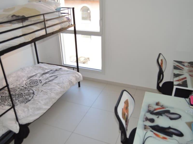 Sale apartment Tain l hermitage 234000€ - Picture 13