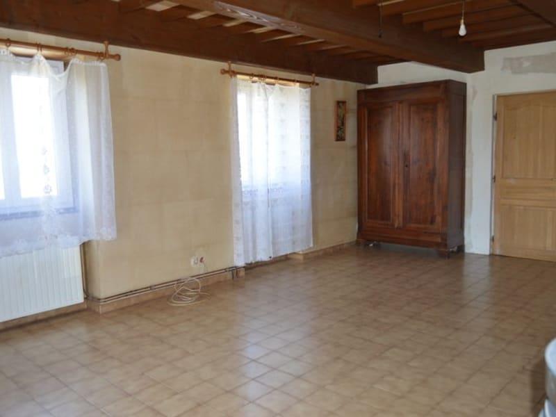 Sale house / villa Eclassan 220000€ - Picture 7