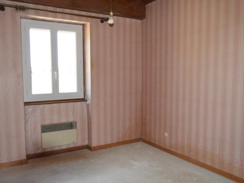 Sale house / villa Eclassan 220000€ - Picture 11