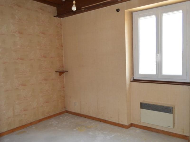 Sale house / villa Eclassan 220000€ - Picture 12