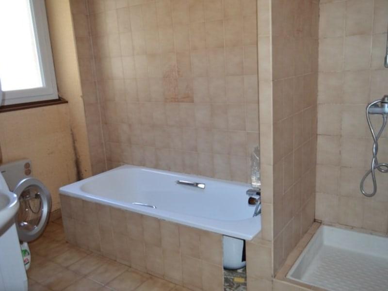 Sale house / villa Eclassan 220000€ - Picture 17