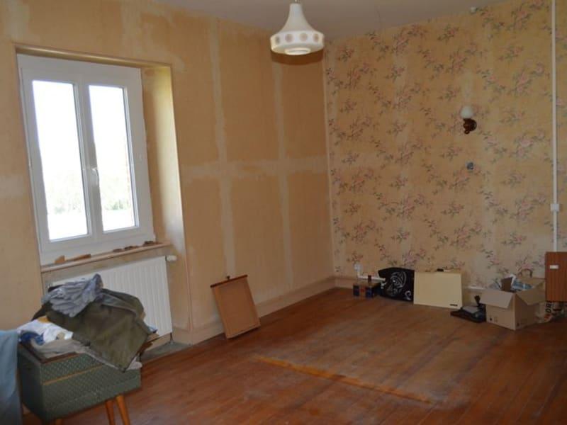 Sale house / villa Eclassan 220000€ - Picture 18