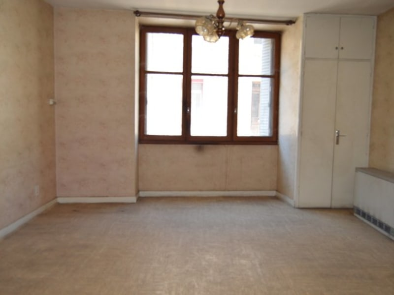 Sale house / villa Sarras 60000€ - Picture 5