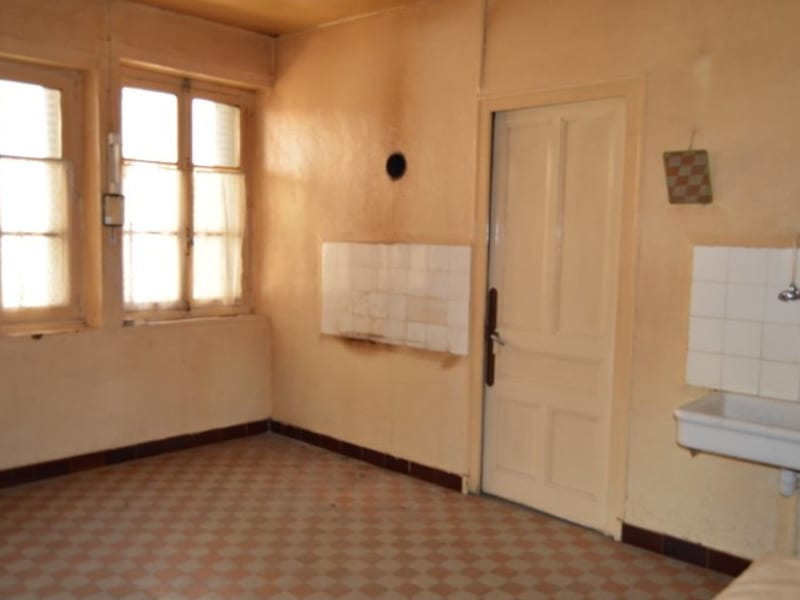 Sale house / villa Sarras 60000€ - Picture 6