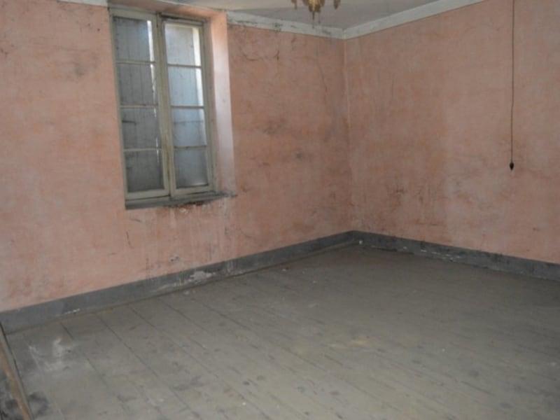 Sale house / villa Sarras 60000€ - Picture 9
